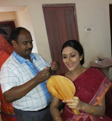 Best Wedding Makeup in Chennai,Wedding Makeup in Chennai,